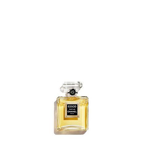 CHANEL - COCO Parfum Bottle 7.5ml