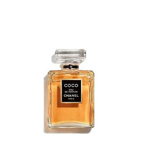 CHANEL - COCO Eau de Parfum Spray 50ml