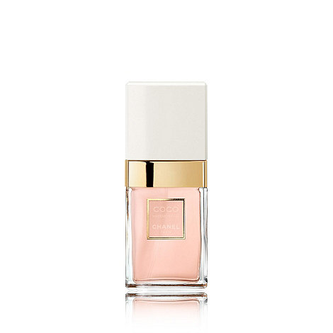 CHANEL - COCO MADEMOISELLE Eau de Parfum Spray 35ml