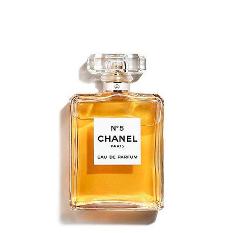 CHANEL - N 5 Eau de Parfum Spray 100ml