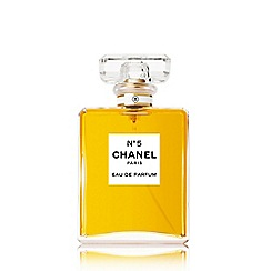 CHANEL - N°5 Eau de Parfum Spray 50ml