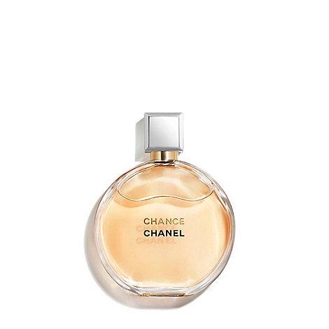 CHANEL - CHANCE Eau de Parfum Spray 50ml