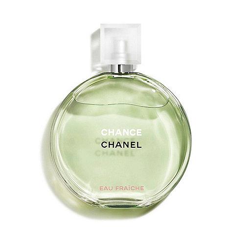 CHANEL - CRISTALLE Eau de Parfum Spray 50ml