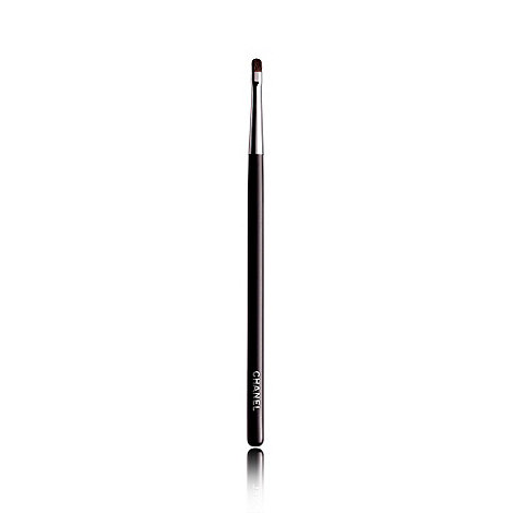 CHANEL - PINCEAU CONTOUR PAUPIÈRES N°14 Contour Shadow Brush