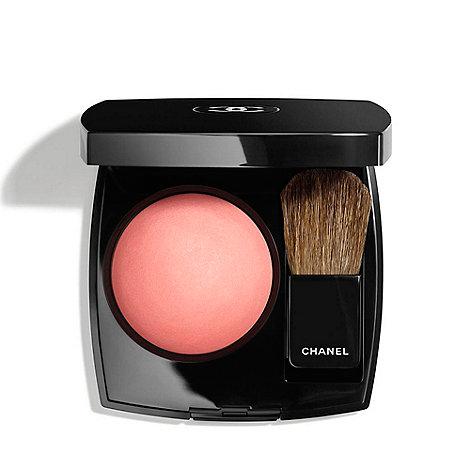 CHANEL - JOUES CONTRASTE Powder Blush 4g