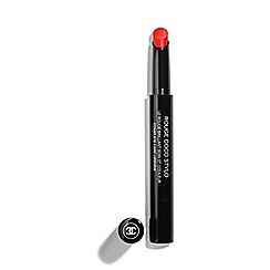 CHANEL - ROUGE COCO STYLO Lipstick 2g