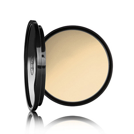 CHANEL - VITALUMIÈRE AQUA Refill Fresh And Hydrating Cream Compact Makeup SPF 15