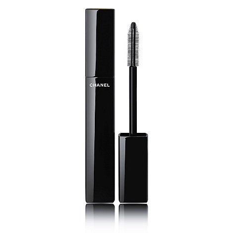 CHANEL - SUBLIME DE CHANEL Infinite Length And Curl Mascara