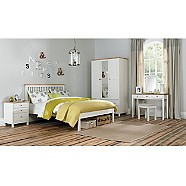 Debenhams Bedroom Furniture Psoriasisguru Com