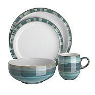 Denby Azure  sc 1 st  Debenhams & Denby - Tableware - Home | Debenhams
