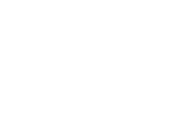 You shall
